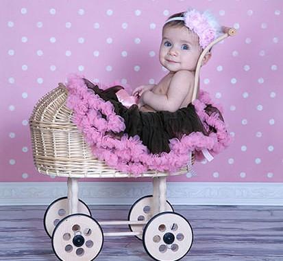 מחירון צילום תינוקות
