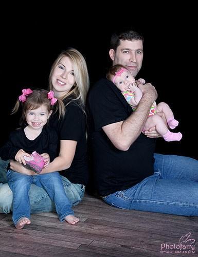 תמונות משפחה שמחות