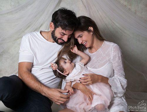 צלמת משפחה- חיבור מהנשמה