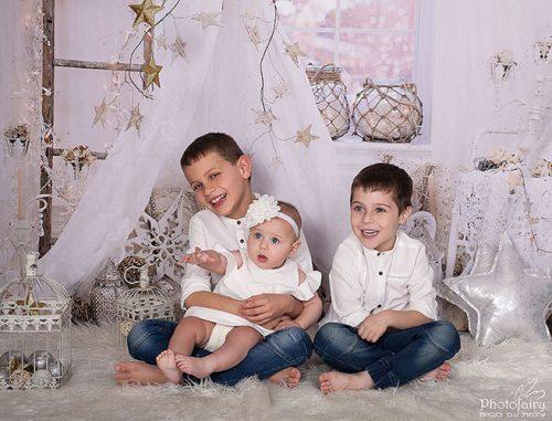 צילומי משפחה וילדים בסטודיו תמונות שיישארו אתכם לתמיד