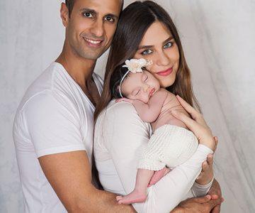 תמונות משפחה שתרצו להשוויץ בהן