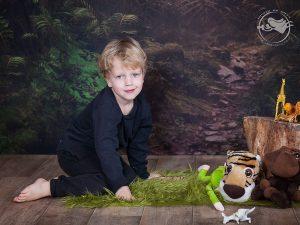 צילומי ילדים מקצועיים